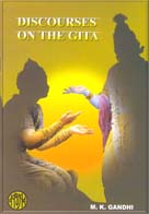 Discourses on The Gita