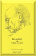 Gandhi on Villages